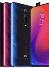 RECENZIJA: Xiaomi Mi 9T Pro