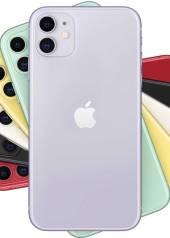 RECENZIJA: iPhone 11