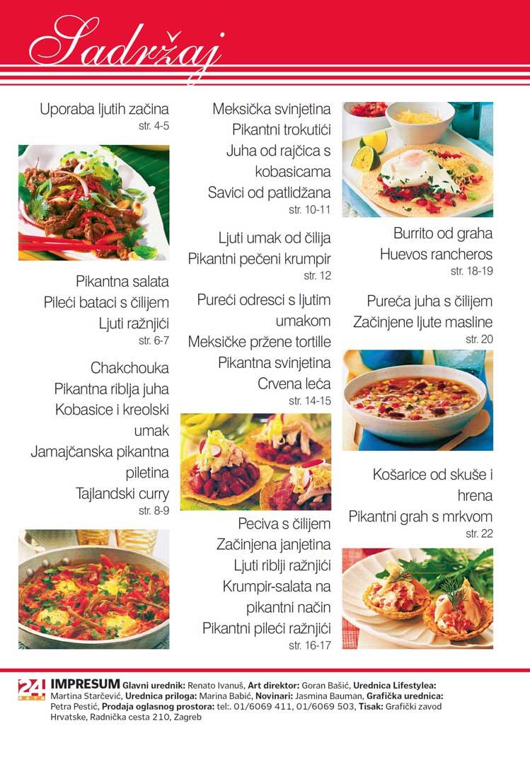 pečena janjetina recepti